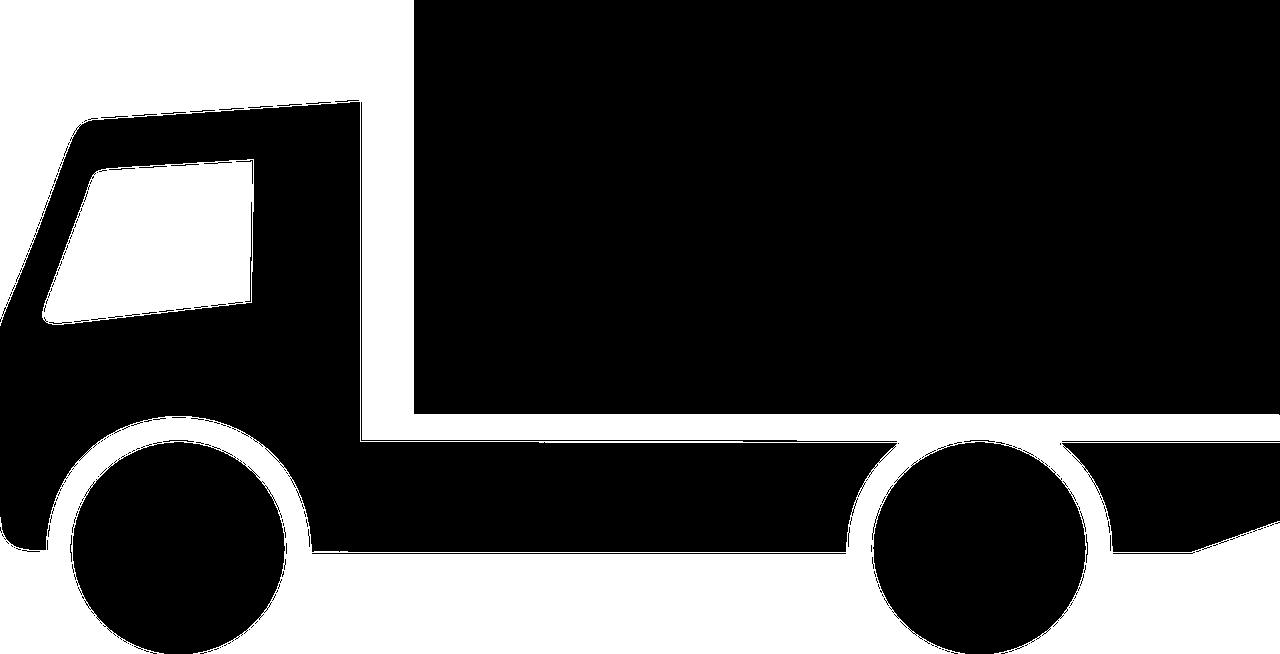 Dodávka (6)