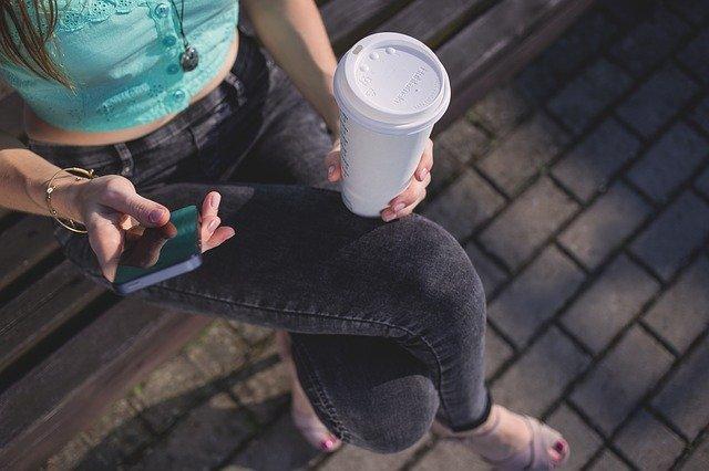 Jak je to s pitím kávy: je to zdravé, nebo nezdravé?
