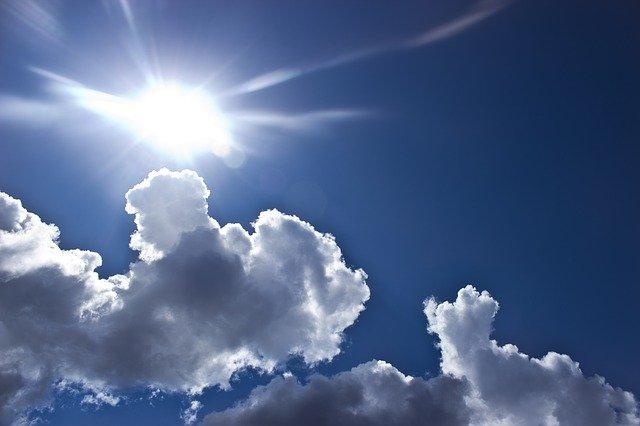 Solární plachty se pomalu dostávají do podvědomí majitelů bazénů