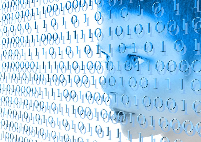 digitální kódy