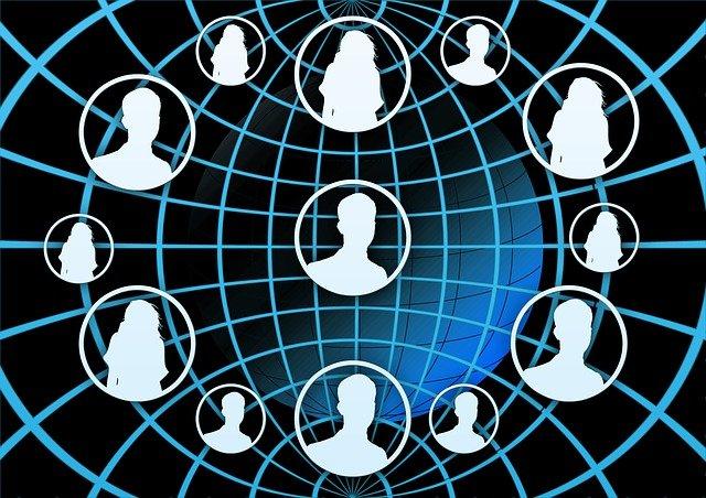 Webové stránky aneb nepostradatelná záležitost k podnikání