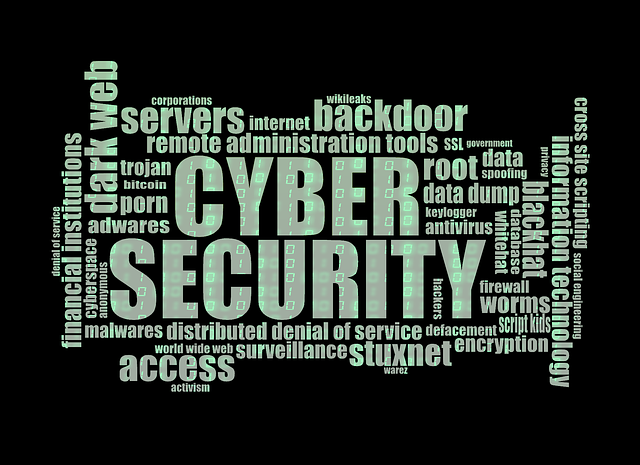 Jak bezpečně používat a ukládat různá hesla v Androidu?