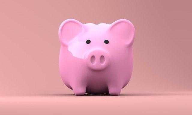 Nebankovní americká hypotéka je řešení pro život