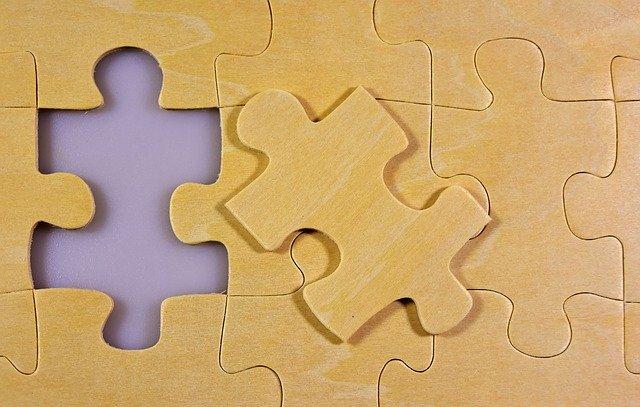poslední část puzzle.jpg