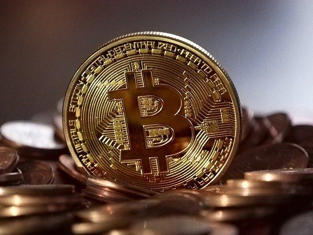 Bitcoiny si můžete koupit anebo vytěžit