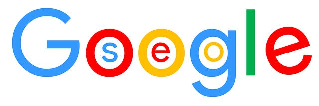 Optimalizace googlu 6