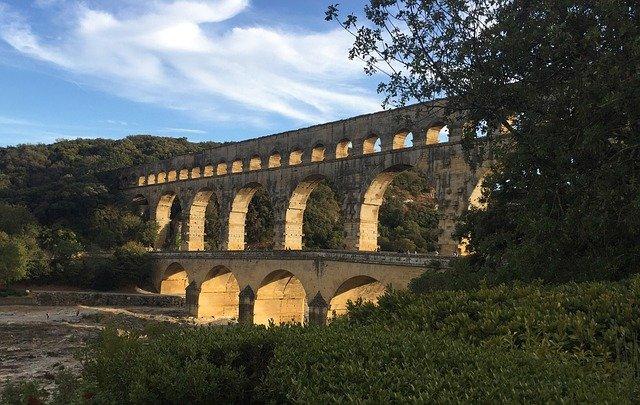 Hudba starého Říma